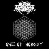 One of Nobody by Reach For Andromeda