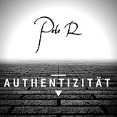 Authentizität by Peter