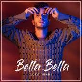 Bella Bella by Luca Hänni