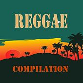 Reggae Compilation de Various Artists