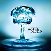 Water Blues by Various Artists