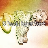 53 Peaceful Bedrest Sounds by Ocean Sounds Collection (1)