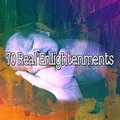 70 Real Enlightenments de White Noise Babies