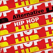Alternative Hip-Hop de Various Artists