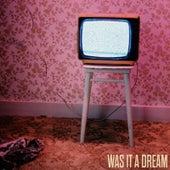 Was It a Dream by Darlyn Y Los Herederos