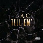 Tellem by AC