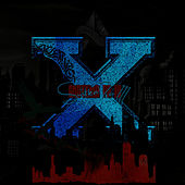 Система ра III by X