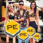 Pe Pe Re Re von Alex Ferrari