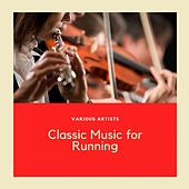 Classic Music for Running de Berliner Philharmoniker