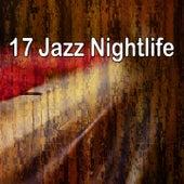 17 Jazz Nightlife de Bossanova