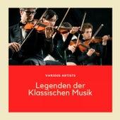 Legenden der Klassischen Musik von Berliner Philharmoniker