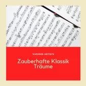 Zauberhafte Klassik Träume von Philharmonia Orchestra