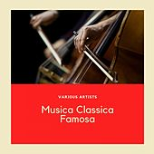 Musica Classica Famosa by Various Artists