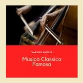 Musica Classica Famosa de Various Artists