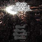 Death, Dreams, Dreadfuls and Demon by Reach For Andromeda