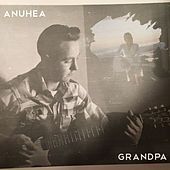 Grandpa de Anuhea