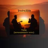 Tizita (bemewadedachn remix) by Invincible