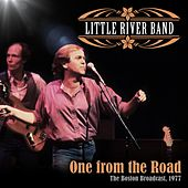 One from the Road von Little River Band