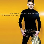 Il pleut de l'or von Michael von der Heide