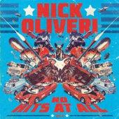 N.O. Hits at All, Vol. 2 de Nick Oliveri