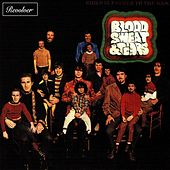 Child Is Father To the Man (Remastered Edition - Bonus Tracks) de Blood, Sweat & Tears