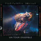Un tour ensemble (Live) de Jean-Jacques Goldman