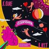 Love vs. Lust de Fisherman