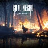 Zenit Oculto de El Gato Negro