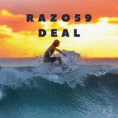 Deal von Razo59