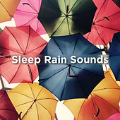 Sleep Rain Sounds by Rain Sounds