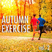 Autumn Exercise vol. 2 von Various Artists