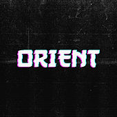 Orient by Dio