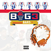 Big Bars 3.0 by Medellin