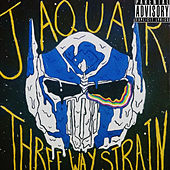 Three Way Strain von Jaquar