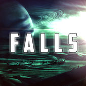 Falls by Ace