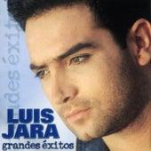 Grandes Éxitos (Remastered) de Luis Jara