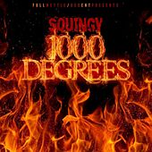 1000 Degrees von Squingy