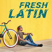 Fresh Latin de Various Artists