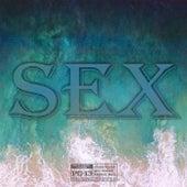 Sex de Линия