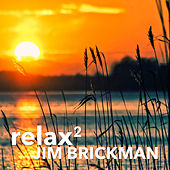 Relax 2 by Jim Brickman