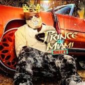 Prince of Miami de Skeet Blak