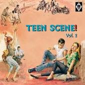 Teen Scene!, Vol. 2 di Various Artists