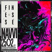 All Finesse (Single Edit) by NAVVI
