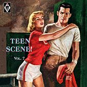 Teen Scene!, Vol. 7 de Various Artists