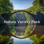 Nature Sounds Variety Pack von Various Artists