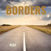 Borders by Nest
