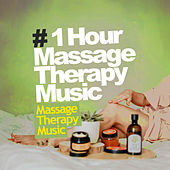 # 1 Hour Massage Therapy Music de Massage Therapy Music