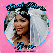 Truth Hurts (DaBaby Remix) [feat. DaBaby] von Lizzo