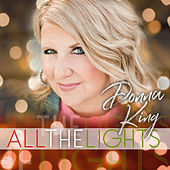 All The Lights von Donna King