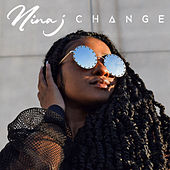 Change by Ninaj